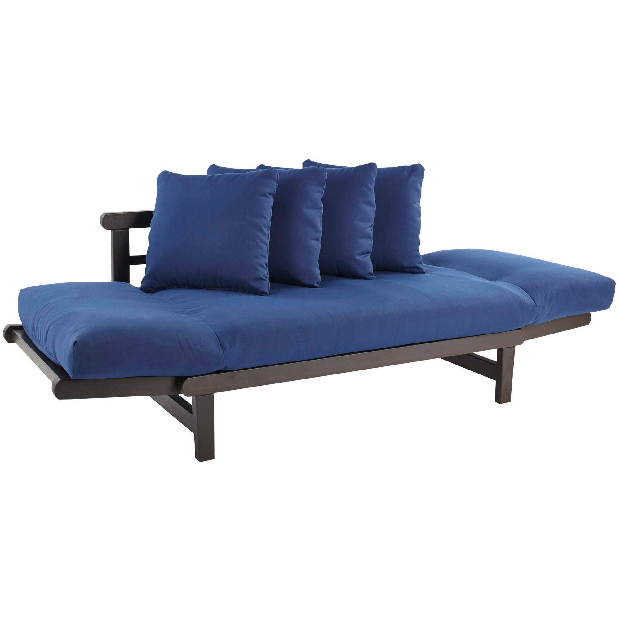 outdoor furniture sleeper sofa bar chair bed por rattan beds lots from thesofa