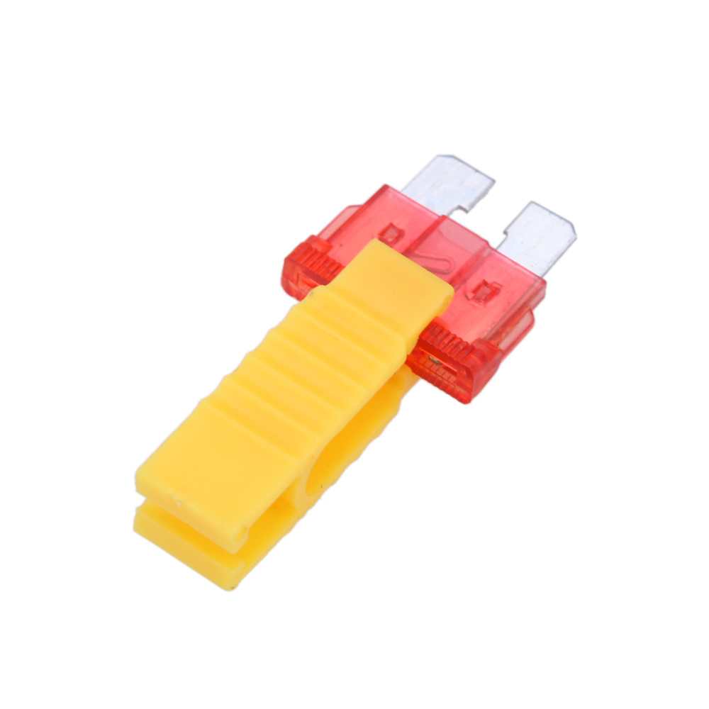 hight resolution of fuse puller car automobile fuse clip tool extractor for car fuse walmart com