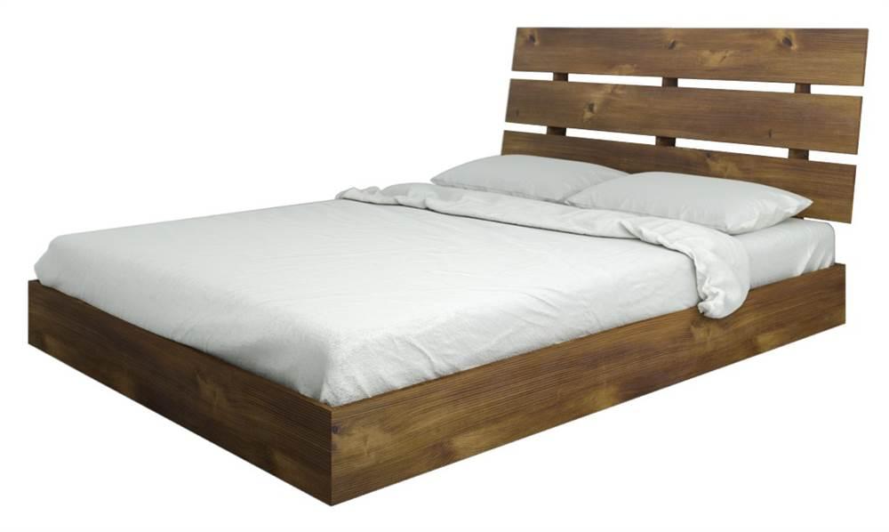Eco Friendly Furnishings Beds Walmart
