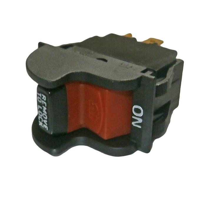 Porter Cable Pcb420sa Parts