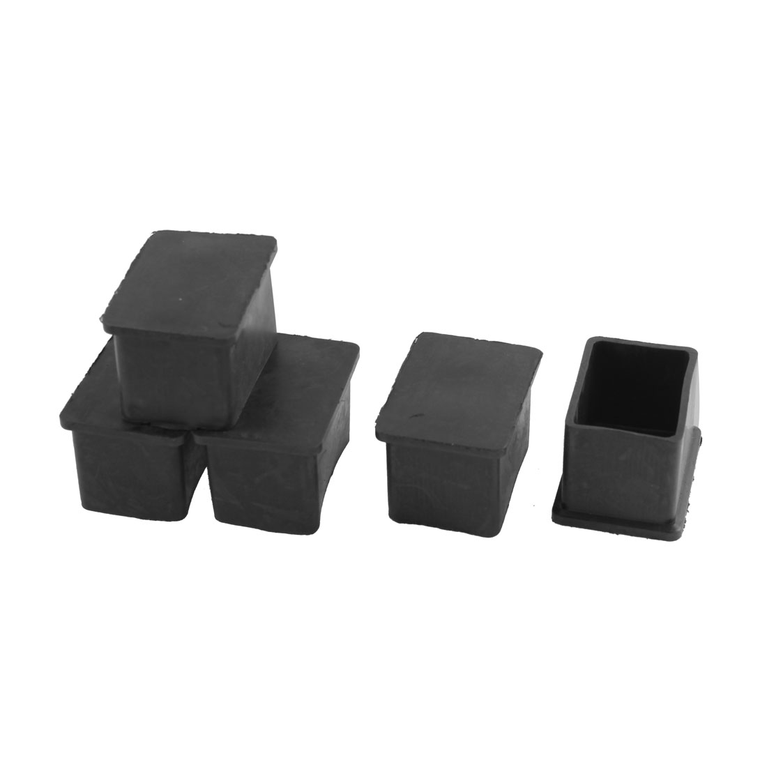 plastic inserts for metal chair legs custom upholstered dining chairs rectangular rubber plugs bing images