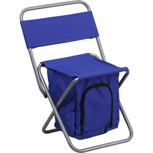 camping chairs at walmart ergonomic chair back support flash furniture folding com