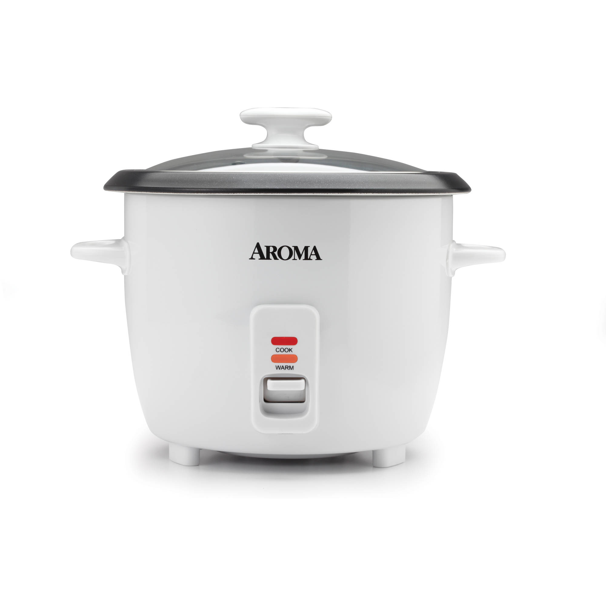 aroma rice cooker wiring diagram simple of dna replication 14 cup steamer tray pot style cooking