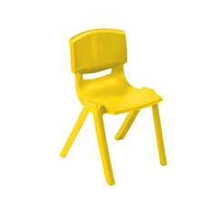 Walmart Resin Chairs Adirondack Chair Set 10 School Stack Yellow Of 6 Com This Button Opens A Dialog That Displays Additional Images For Product With The Option To Zoom In Or Out