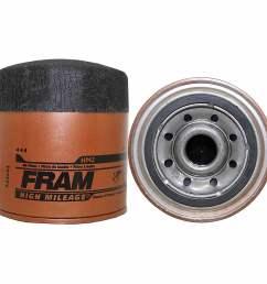 2008 f350 oil filter [ 2000 x 2000 Pixel ]