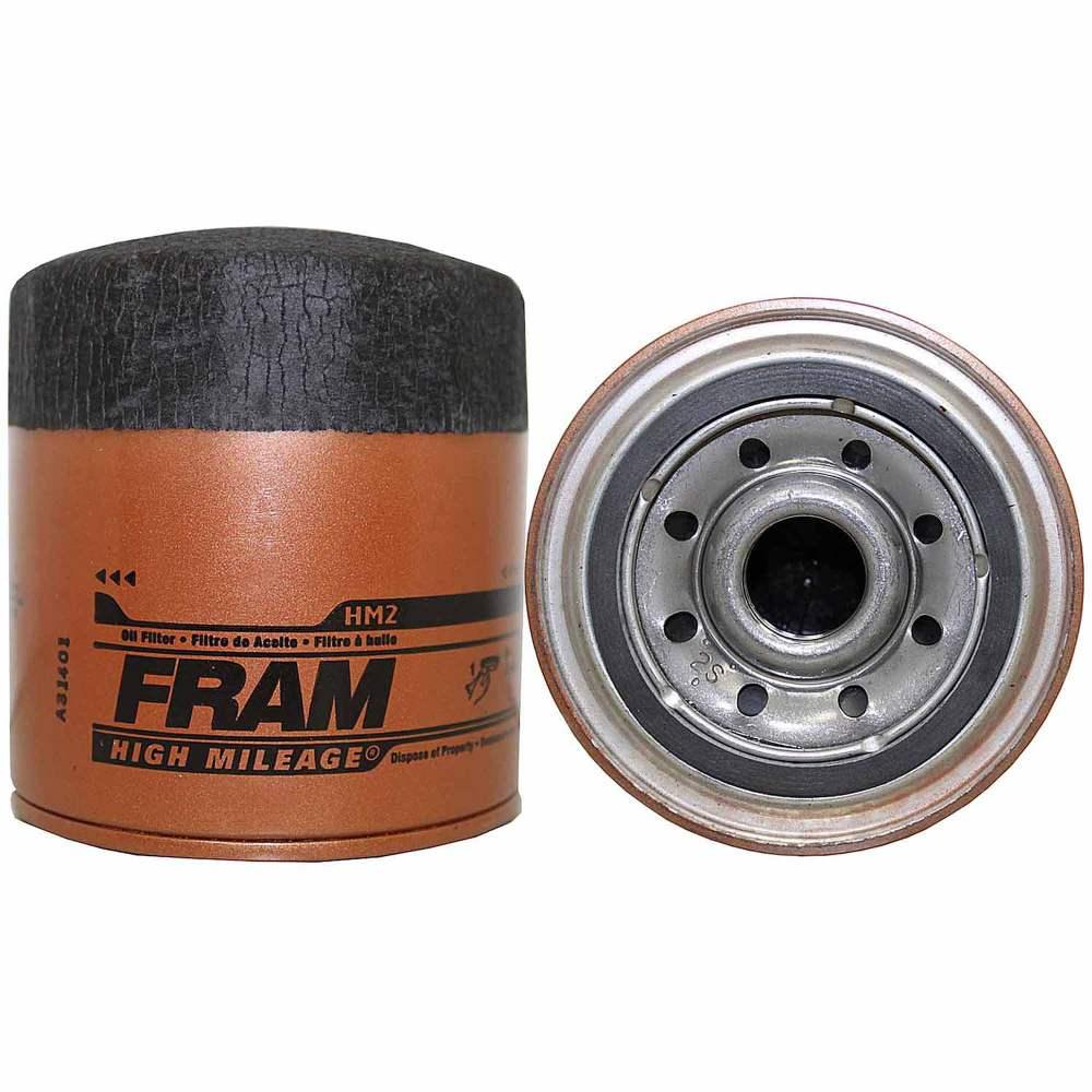 medium resolution of 2008 f350 oil filter