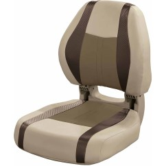 Canoe Chairs Walmart Me Too Portable High Chair Wise Talon Pontoon Torsa Folding Boat Seat
