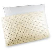 Low Profile Memory Foam Pillow by Authentic Comfort ...