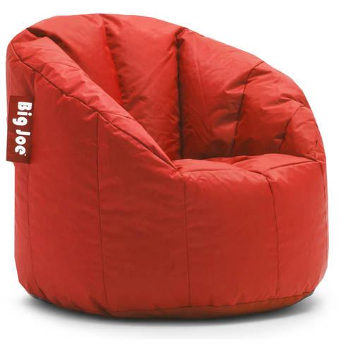 Phenomenal Walmart Beanbag Chairs Facingwalls Alphanode Cool Chair Designs And Ideas Alphanodeonline
