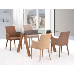 Sofa Mart Dining Tables Shallow Depth Corner Room Table And Chairs Ideas