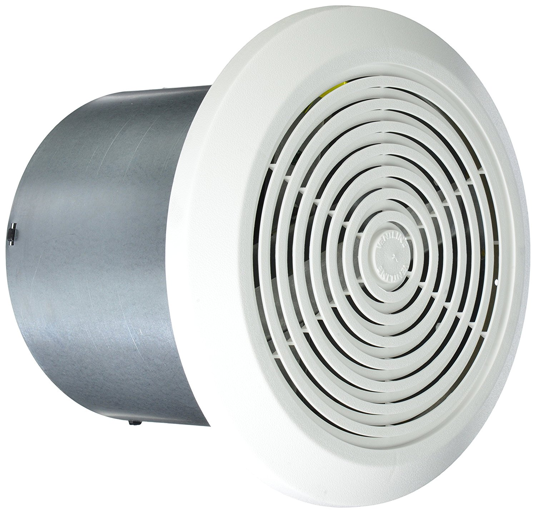 mobile home vent fan ventline bathroom exhaust fan w out light 75 cfm model walmart com