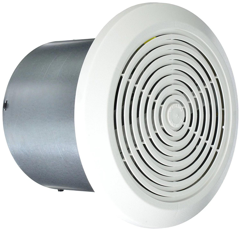 mobile home vent fan ventline bathroom exhaust fan w out light free shipping