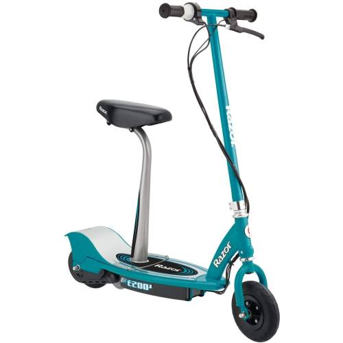 small resolution of hover 1 xls e bike folding electric scooter with led displays walmart