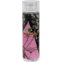 Mossy Oak Pink Breakup Infinity 1 Liter Tritan Water ...