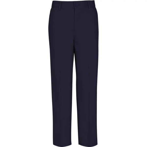 Walmart Boys School Uniform Pants