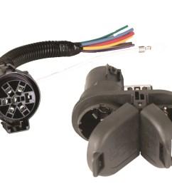 hopkins 11141144 vehicle wiring kit comprehensive installationhopkins 11141144 vehicle wiring kit comprehensive installation instructions [ 1500 x 1219 Pixel ]