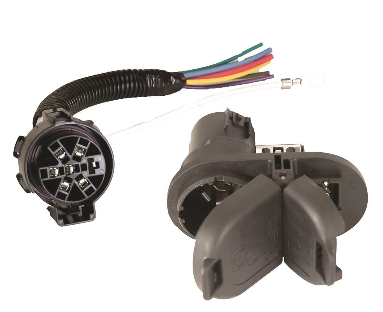 hight resolution of hopkins 11141144 vehicle wiring kit comprehensive installationhopkins 11141144 vehicle wiring kit comprehensive installation instructions
