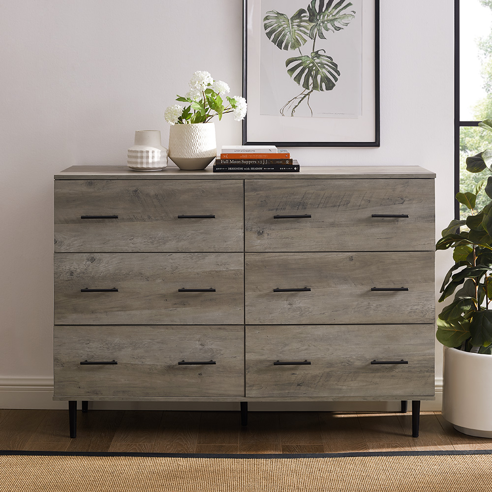 dressers chest of drawers walmart com