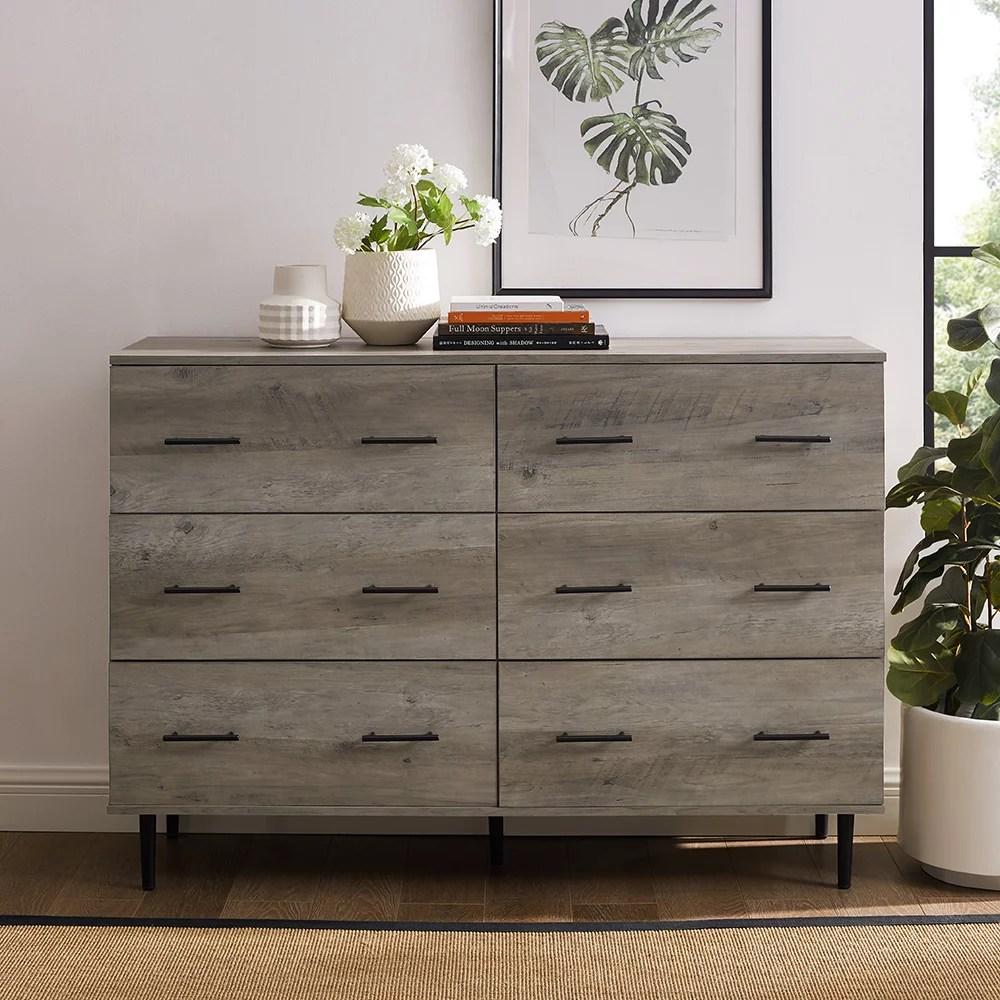 dressers chest of drawers walmart com