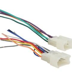 metra wire harnes wiring diagram jeep [ 1500 x 1500 Pixel ]