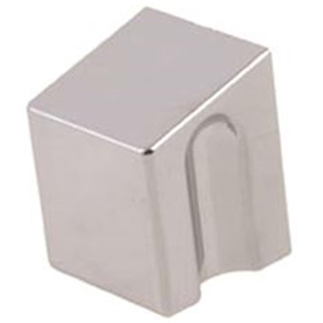 delta kitchen faucets diy outdoor ideas faucet 560047 end cap