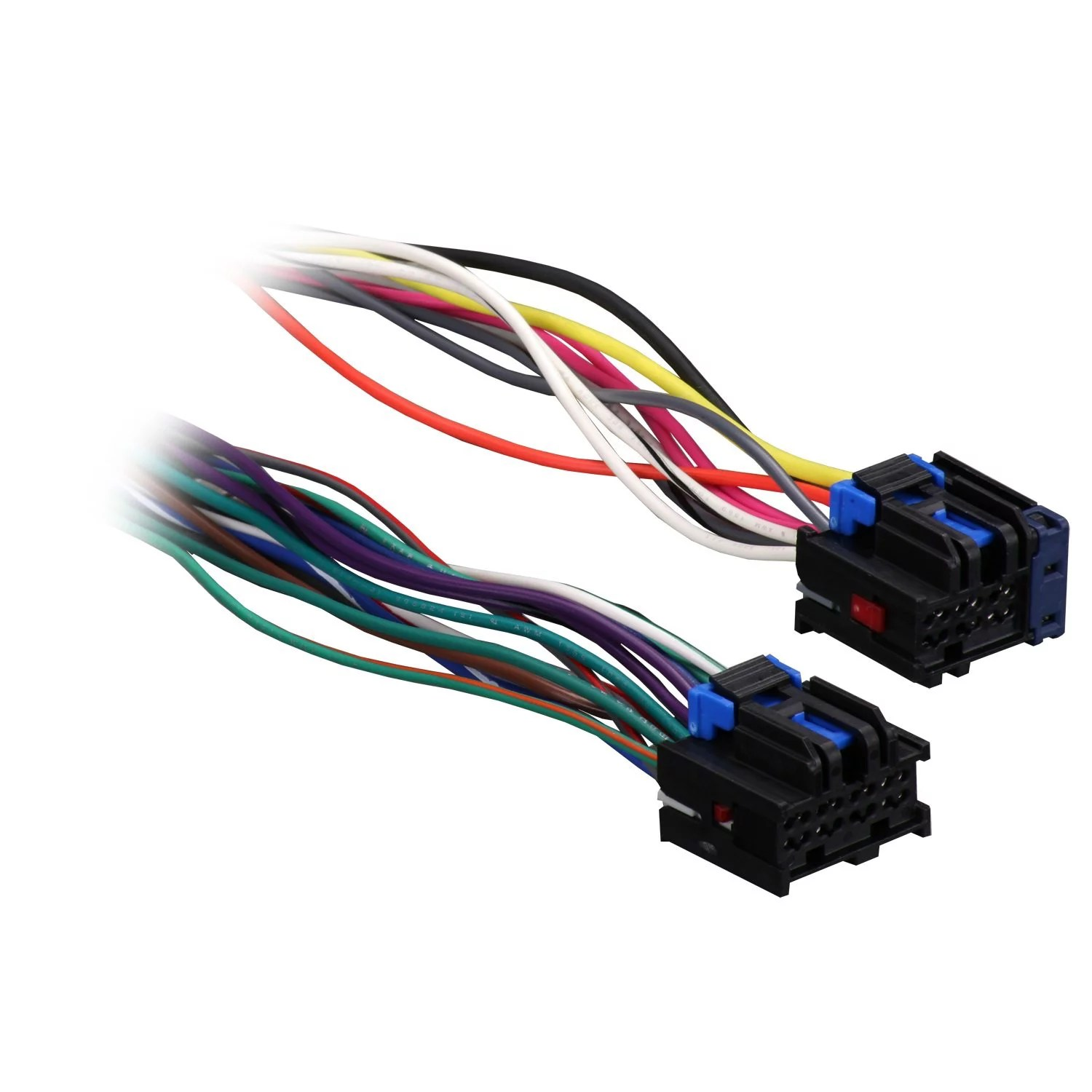 jvc kd r300 wiring harness adapter today wiring diagram update jvc kd r300 wiring diagram jvc kd r300 wiring harness [ 1500 x 1500 Pixel ]