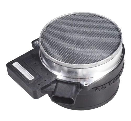 small resolution of for 2003 chevrolet suburban 2500 v8 6 0l 8 1l mass air flow sensor gsxf walmart com