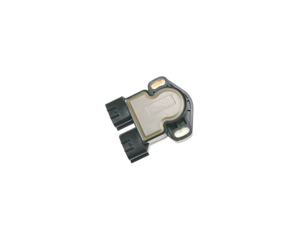 medium resolution of 1995 infiniti j30t throttle position sensor