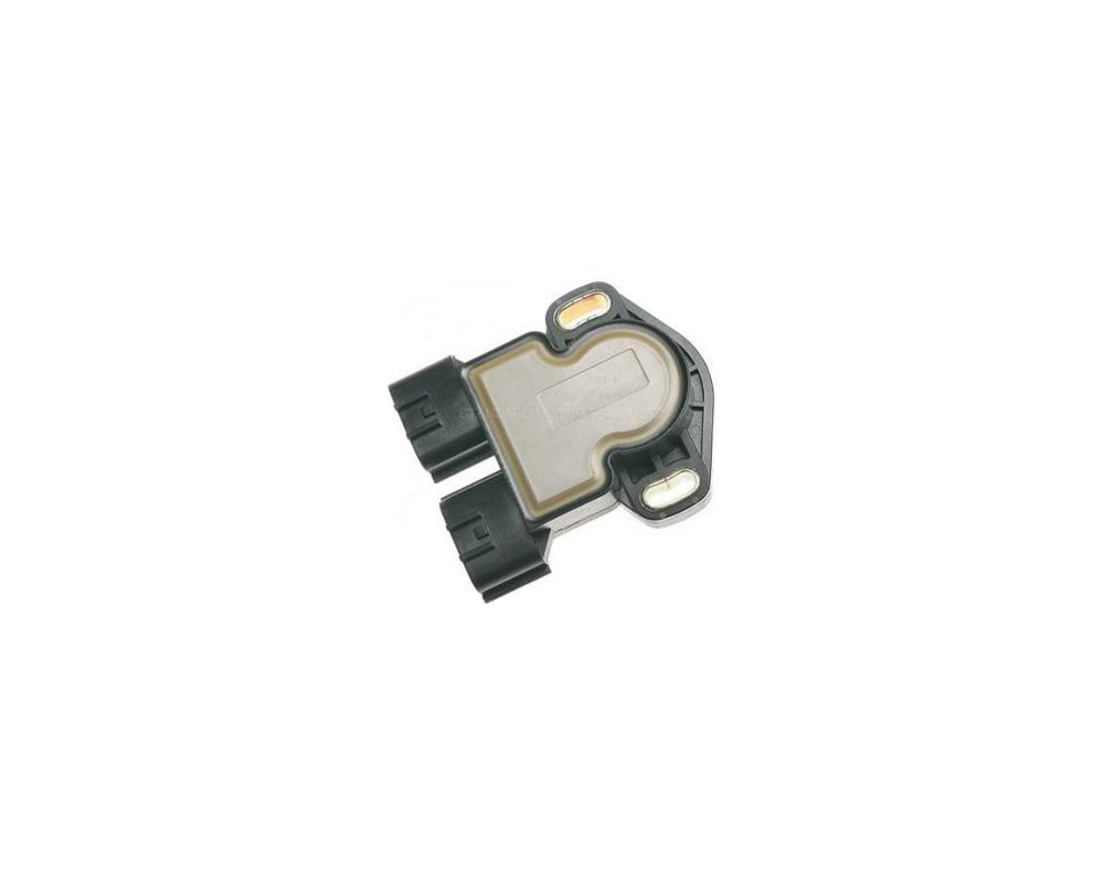 hight resolution of 1995 infiniti j30t throttle position sensor