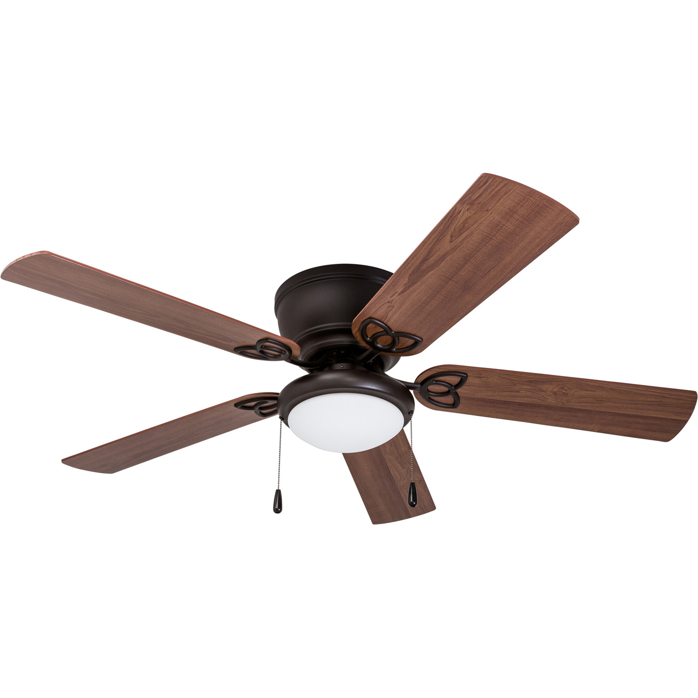 medium resolution of hunter ceiling fan 99122 remote wiring diagram