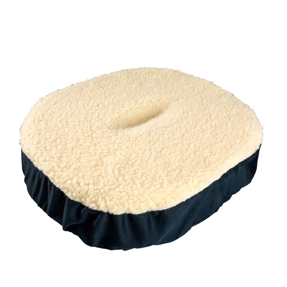 donut gel cushion walmart com