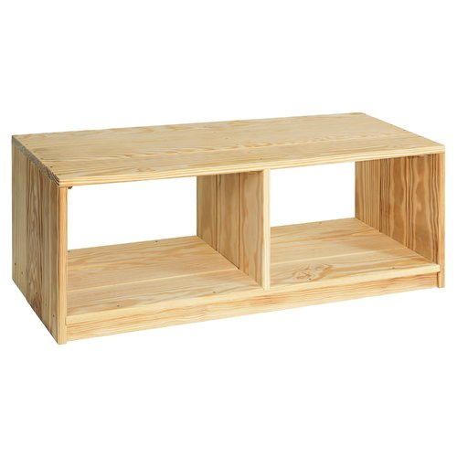 Entering into the lumber and side with dark walnut wood when i made out. wood designs outdoor solid wood storage bench
