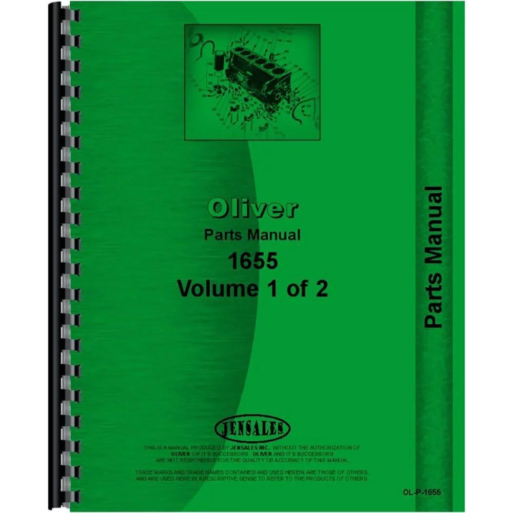 medium resolution of oliver 77 wiring diagram trusted wiring diagrams 1949 oliver 77 specs oliver 1655 tractor light wiring