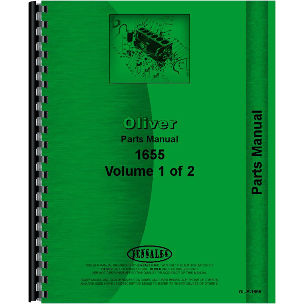 small resolution of oliver 77 wiring diagram trusted wiring diagrams 1949 oliver 77 specs oliver 1655 tractor light wiring