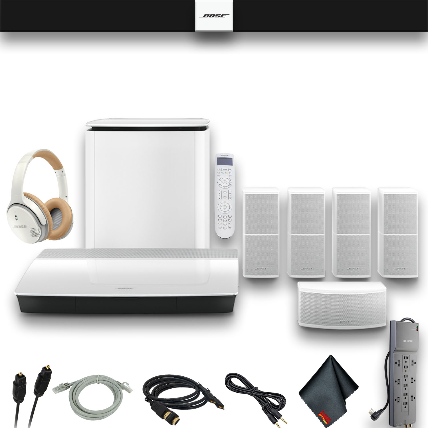 medium resolution of home theater wiring bose jewel premium wiring diagram blog bose lifestyle 600 home theater system with