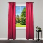 Mainstays 48 84 In Fleur De Lis Adjustable Curtain Rod 5 8 In Diameter Walmart Com Walmart Com