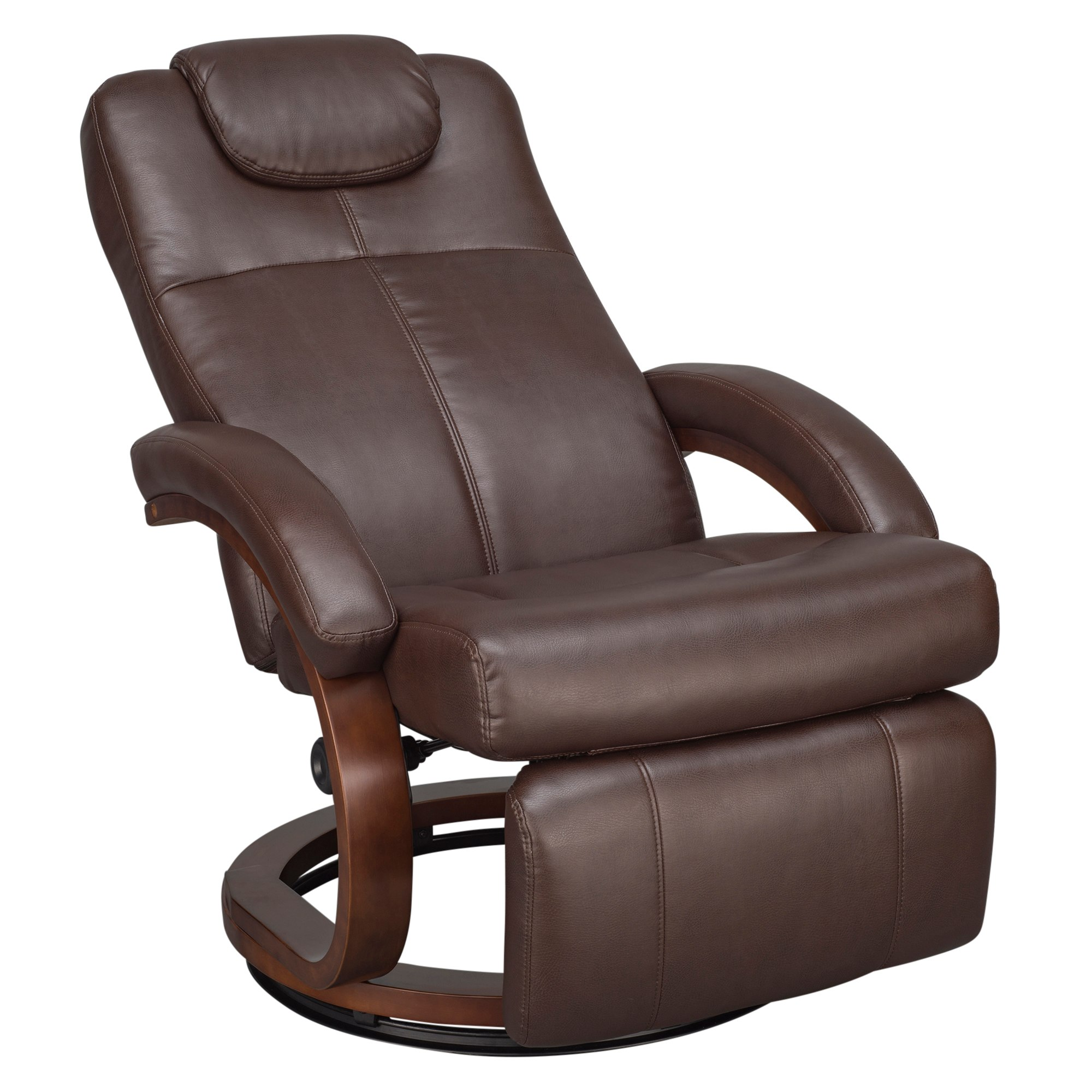 euro recliner chair outdoor chairs on sale recpro charles 28 rv modern furniture design mahogany
