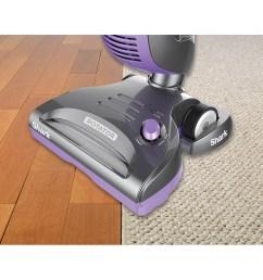 freestyle vacuum diagram [ 2000 x 2000 Pixel ]