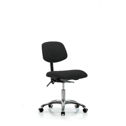 ergonomic chair dimensions folding canvas chairs outdoor furniture symple stuff amos desk height office walmart com