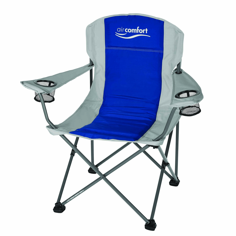 Ozark Trail Air Comfort Chair  BrickSeek