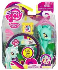 My Little Pony Pony Wedding Lyra Heartstrings & Lesson ...