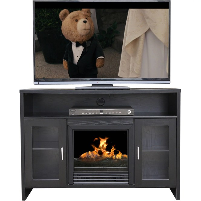 Free Shipping To Thailand Parts For Decor Flame Electric Fireplace Heater