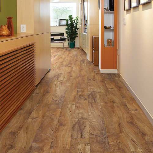 Chatham Best Luxury Vinyl Floor Plank,No 0144V CHATHAM 620