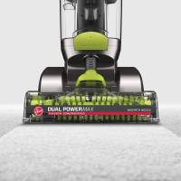 Hoover Dual Power Max Carpet Cleaner, FH51000 - Best ...