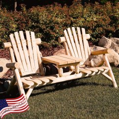 Tete A Chair Outdoor Hanging Natural Lakeland Mills 5 Walmart Com