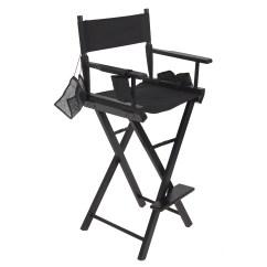 Makeup Chairs Who Sells Bean Bag Hon Iliria Stretch M4 Multipurpose Stacking Chair Honn606nt90 Walmart Com