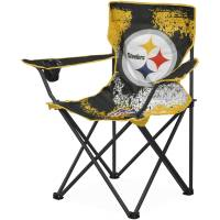 Steelers Chair, Pittsburgh Steelers Chair, Steelers Chairs ...