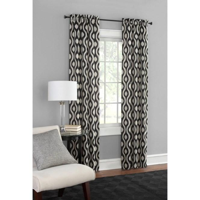 Medium Image For Design Decor Thermal Curtains Brand Decoration Latest