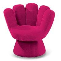 Mitt Chair - Walmart.com