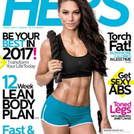 101 muscle shaping workouts and strategies for women muscle fitness hers